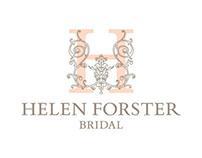 Helen Forster Bridal