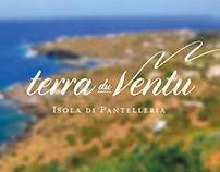 Terra du Ventu (in progress)