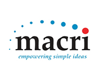 Malaysia Association Of Creativity & Innovation