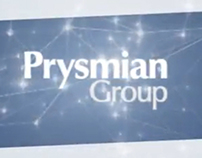 Prysmian Group WWCM