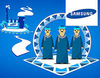 Samsung | Banisuif Factory Version2