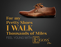 Egoss_Magazine Ads