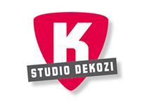 Studio deKozi