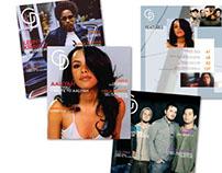 G&D Magazine