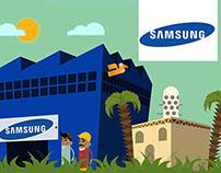 Samsung | Banisuif Factory Version1