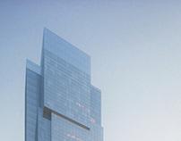 E12 - C21 ( ABU DHABI' ), Sorouh-Real Estate