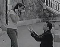 le proposal