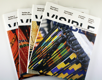 Visible Magazine