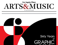 Los Angeles Times: Arts & Music