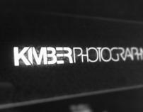 kimber.shaw||PHOTOGRAPHY