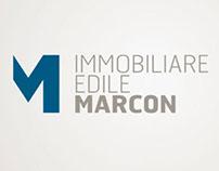 Immobiliare Edile Marcon