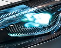 New Auto — Агрегатор предложений дилеров новых машин