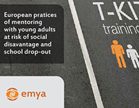 Abstract: Emya - Training Kit