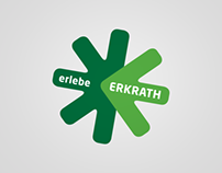 City of Erkrath – Signage