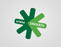 City of Erkrath – Signage