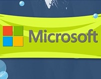 Microsoft | Get Online Egypt