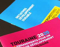 Touraine 2020