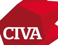 CIVA - TFA