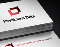 Physicians Data Identity