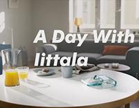 Iittala - A Day With Iittala