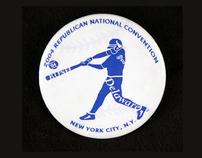 2004 DE Republican National Convention