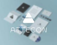 Attecon Identity