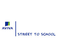 Aviva | Street to School Initiative