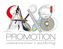 Advertising A&S Promotion