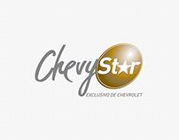Chevystar / Unpublished Work