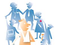 Patient Safety website