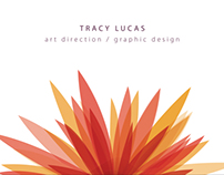 Tracy Lucas