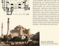 Religious Architecture Book