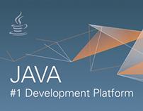 Java Walk-In 2013