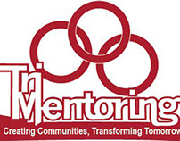TriMentoring Program - Digital Communication