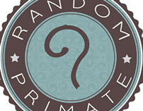 Random Primate