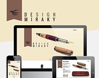Miraky Design