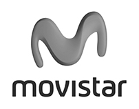 MOVISTAR MX AD 2013
