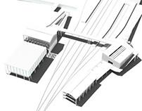 Technical Portfolio_Design for Deconstruction