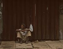 A Day on Streets of Shivaji Nagar, Bangalore