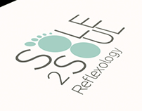 Sole 2 Soul Reflexology