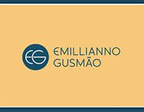 Id. Visual - Emillianno Gusmão