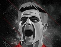 Gerrard Generation