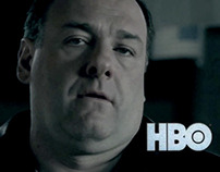 HBO Box Office Promo'12
