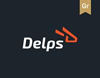 Delps