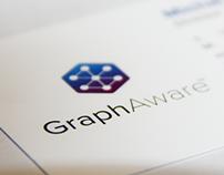 GraphAware