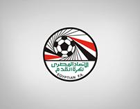 Zamalek Sporting Club | Al Ahly Match