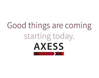 Stanford University Axess Promo