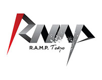 R.A.M.P Tokyo