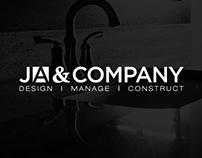 JA & Company