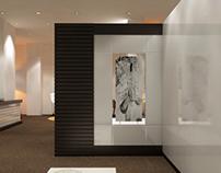 Modern Suite